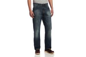 Новые Мужские джинсы Wrangler