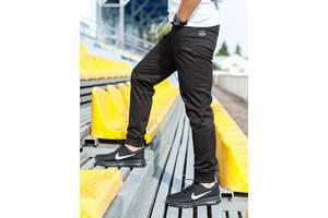 Новые Мужские джинсы BGN