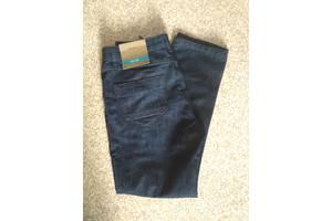 Нові Чоловічі джинси NEXT
