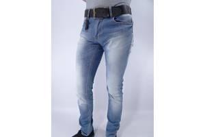 Новые Мужские джинсы Armani