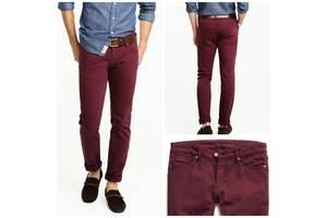 Новые Мужские джинсы MANGO