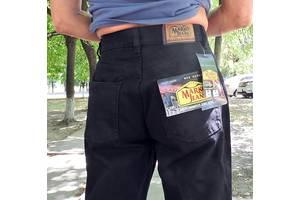Новые Мужские джинсы Собственное производство