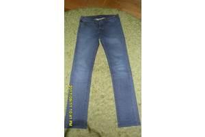 б/у Мужские джинсы Armani