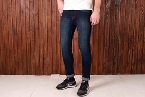 б/в Чоловічі джинси Denim Co