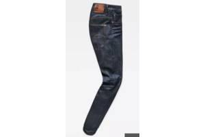 б/в Чоловічі джинси G-STAR RAW