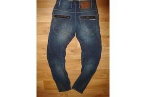 Мужские джинсы G-STAR RAW