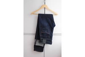 б/у Мужские джинсы