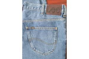 б/у Мужские джинсы Wrangler