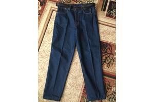 б/у Мужские джинсы LEVI'S