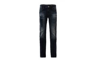 Нові Чоловічі джинси Glo-Story