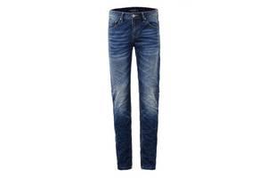 Новые Мужские джинсы Glo-Story