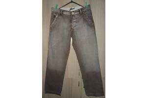 б/у Мужские джинсы NEXT