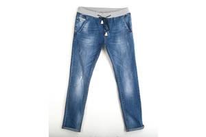 Новые Мужские джинсы