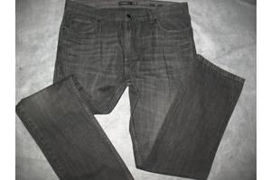 Новые Мужские джинсы MARKS & SPENCER