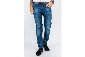 Новые Мужские джинсы Time of Style