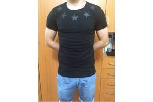б/у Мужские футболки и майки F&F