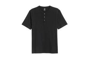Новые Мужские футболки и майки H&M