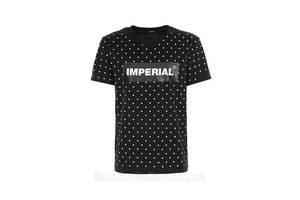 Мужские футболки и майки Imperial