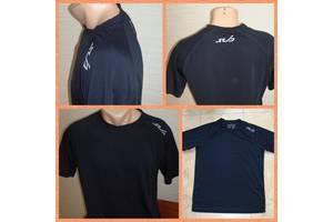 б/в Мужские футболки и майки