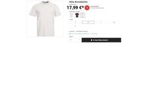 Нові чоловічі футболки и майки NIKE