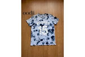 б/у Мужские футболки и майки Oodji