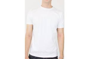 Мужские футболки и майки Primo Emporio