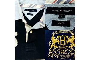 Нові чоловічі футболки и майки Topshop