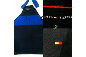 Нові чоловічі футболки и майки American Eagle Outfitters