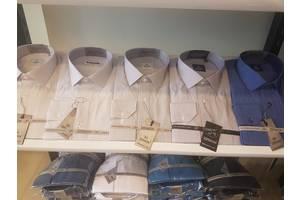 Новые Мужские рубашки Zermon