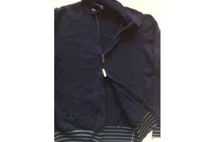 б/у Мужские кофты и пуловеры Armani