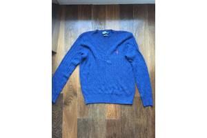 Новые Мужские свитера Ralph Lauren