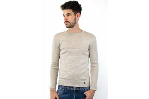 Мужские кофты и пуловеры Primo Emporio