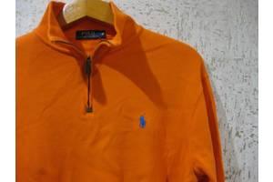 б/у Мужская одежда Ralph Lauren