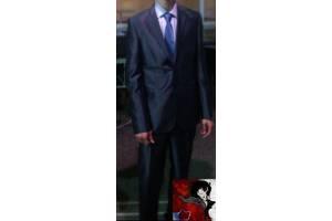 Новые Мужские костюмы G-STAR RAW