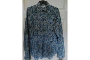 б/у Мужские рубашки Zara