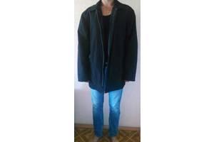 б/у Мужская одежда