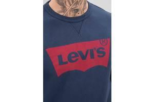 Новые Мужские кофты и пуловеры LEVI'S