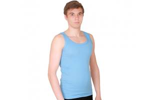 Мужские футболки и майки Kosta