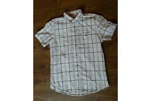 Мужские рубашки Burton