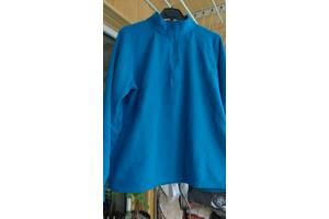 б/у Мужские кофты и пуловеры Amisu