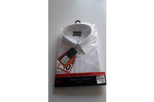 Новые Мужские рубашки Pierre Cardin