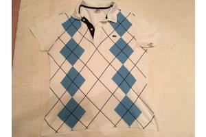 Новые Мужская одежда Lacoste