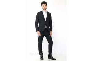 Новые Мужские костюмы Primo Emporio