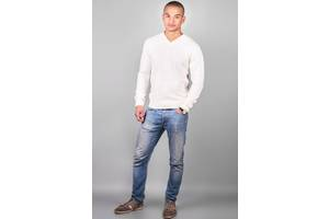 Мужские свитера Olis-Style