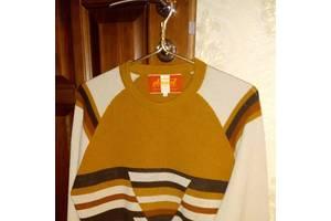Новые Мужские свитера GEORGE