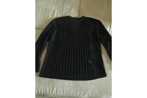 б/у Мужские свитера Dolce & Gabbana