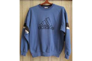 б/у Мужские кофты и пуловеры Adidas