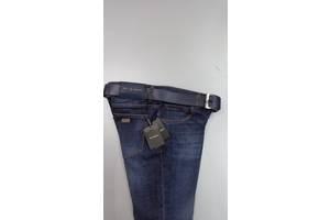 Новые Мужские джинсы Dolce & Gabbana