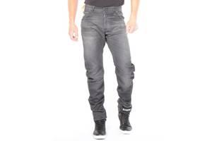 б/у Мужские джинсы G-STAR RAW