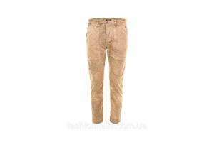 Мужские брюки Imperial